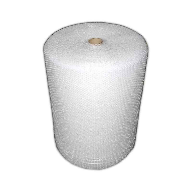 BW529 - Jiffy Small Bubble Wrap 500mm x 100 metre x 1 Roll